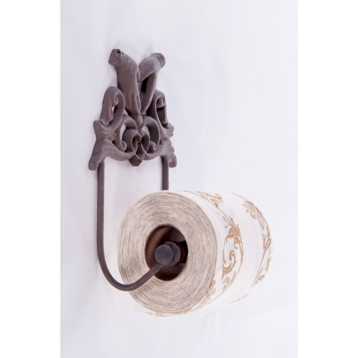 Lady eliza toilet roll holder antique toilet roll Antique toilet roll holders