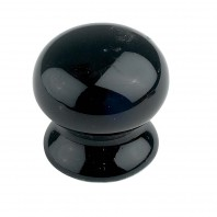 """Galaxy"" Ceramic cupboard knob - V13"