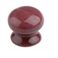 """""""Rocea"""" Ceramic cupboard knob - V11"""
