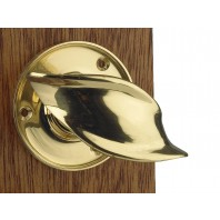 Twist Door Knobs