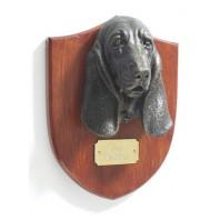 Basset Trophy
