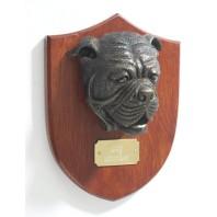 Bogue De Bordeaux Trophy