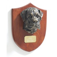 Boxer Trophy