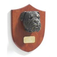 Bullmastif Trophy