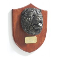 Chow Trophy
