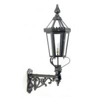 Highbury Lantern on Capella Bracket