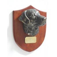 Labrador Trophy