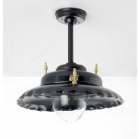 Ironbridge Coach House Light - Ceiling Light