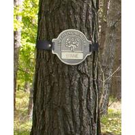 Memorial Tree Belts