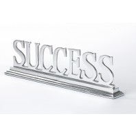 Motivational Word  'Success'