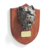 Westie Trophy