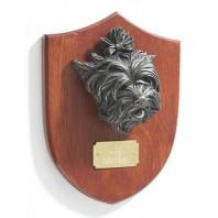 Yorkie Trophy