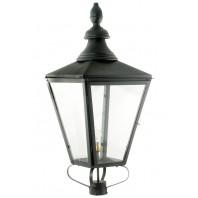 'Rochester' Lantern Deluxe