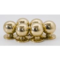 Basildon Cabinet Knobs