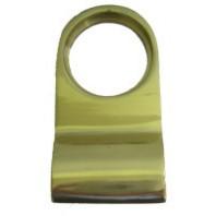 Yale Type Cylinder Pulls