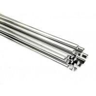 6mm Rods - 1m length