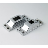 Landing Spindle Bracket - Each