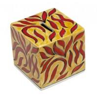 Ceramic Money Box v07