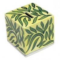 Ceramic Money Box v10