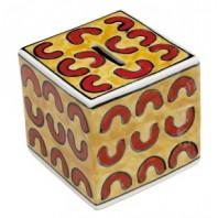 Ceramic Money Box v24