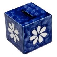 Ceramic Money Box v26