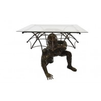 """Spidey"" Spider-man Table"