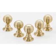 """""""Leigh"""" Cabinet Knobs"""