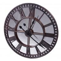 Dibswade Wall clock