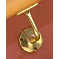 Pack of 4 Handrail Bracket