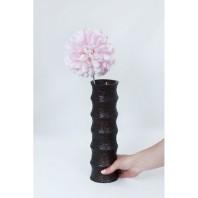 """""""Sweet Pea Blossom"""" Flower Vase"""