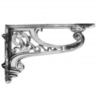 """Celtic"" Wall Bracket 30 x 42cm"