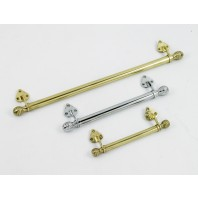 Beehive Sash Window Handles