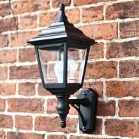 """""""Clifton"""" Reversible Wall Mounted Lantern"""