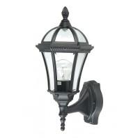 """Maidstone"" Traditional Wall Lantern"