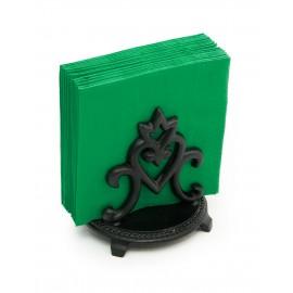 Royal Consort serviette or napkin holder
