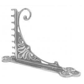 """Henrick"" Originial Gothic Hanging Bracket 25 x 15cm"