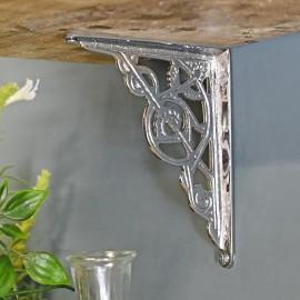 Beautiful Household hardware shelf bracket