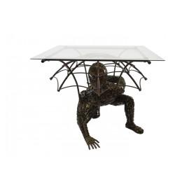 table furniture blacksmith