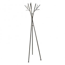 """""""Tree Design"""" Coat & Hat Stand in a Rustic Finish"""