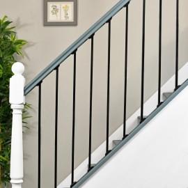 """""""Acadia"""" Stair Spindle"""