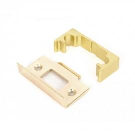 """Brass Rebate Kit - 0.5"""""""
