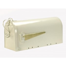 American Style Mail Box
