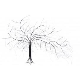 Windswept Tree Wall Art