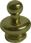 Lantern Nuts