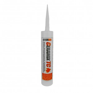 Ceramic Caulking Sealant