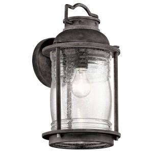 Large Bantam Bay Lantern