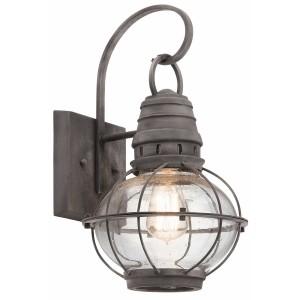 Stratford Medium Lantern