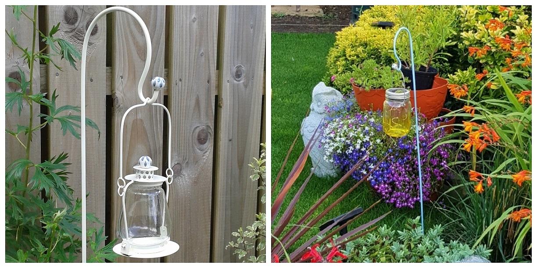 Garden Accessories Customer Feedback
