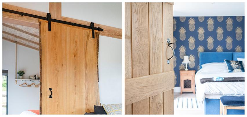 Door Furniture Customer Feedback