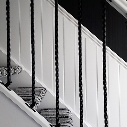 Stair fittings Feedback - Product Feedback | Black Country ...